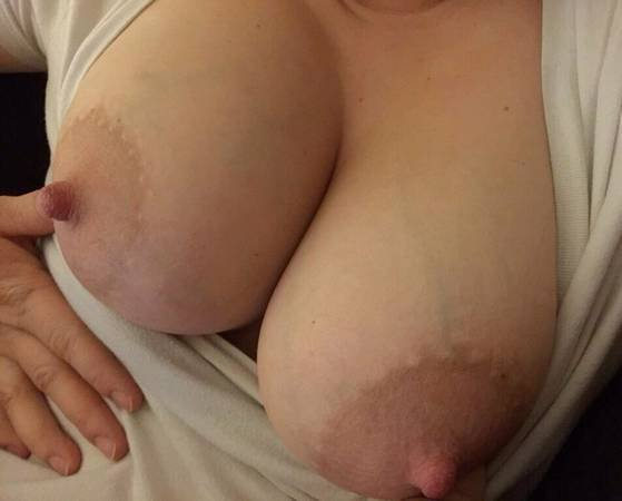 Naked big breasted older women Wives first time lesbian experience