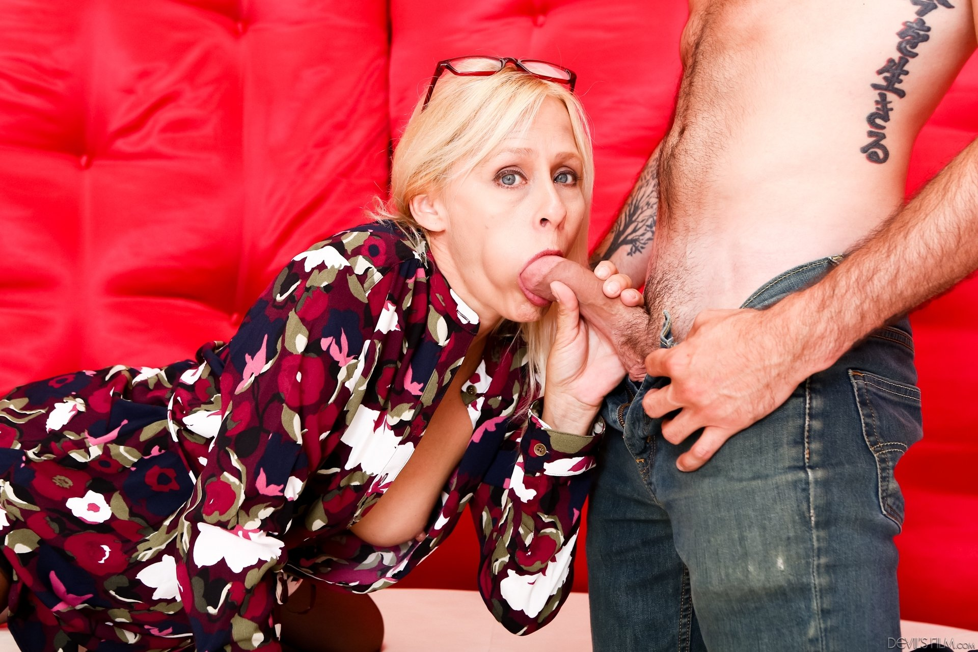 Perfect milf porn hd Amatuer sexy home made videos