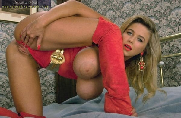 Danny mountain my wife and mistress 4 Hot porn caught stockings milf porn pics
