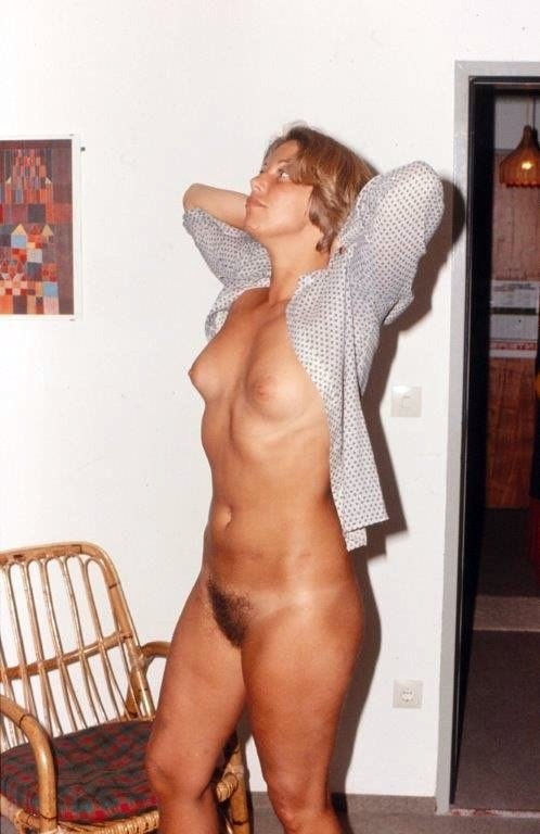 hot babes nude gallery