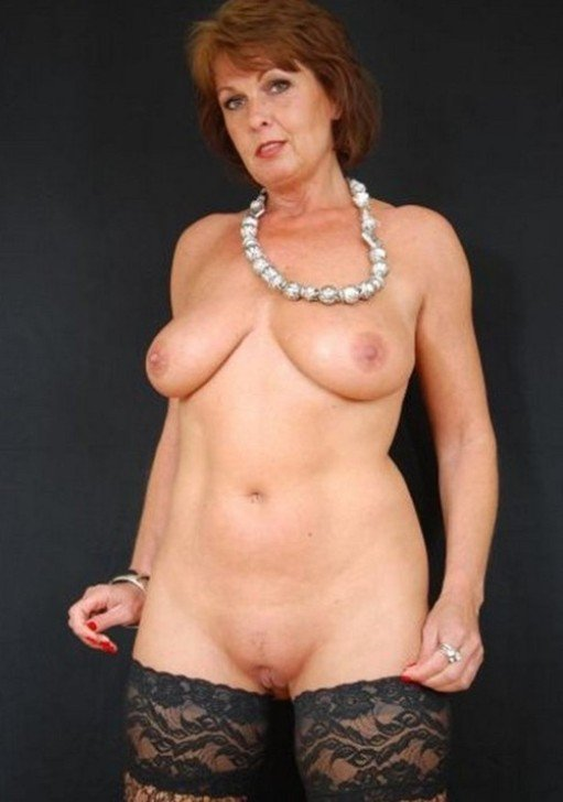 Sexy darling gets her big love bubbles filled with stud'_s sated man chowder