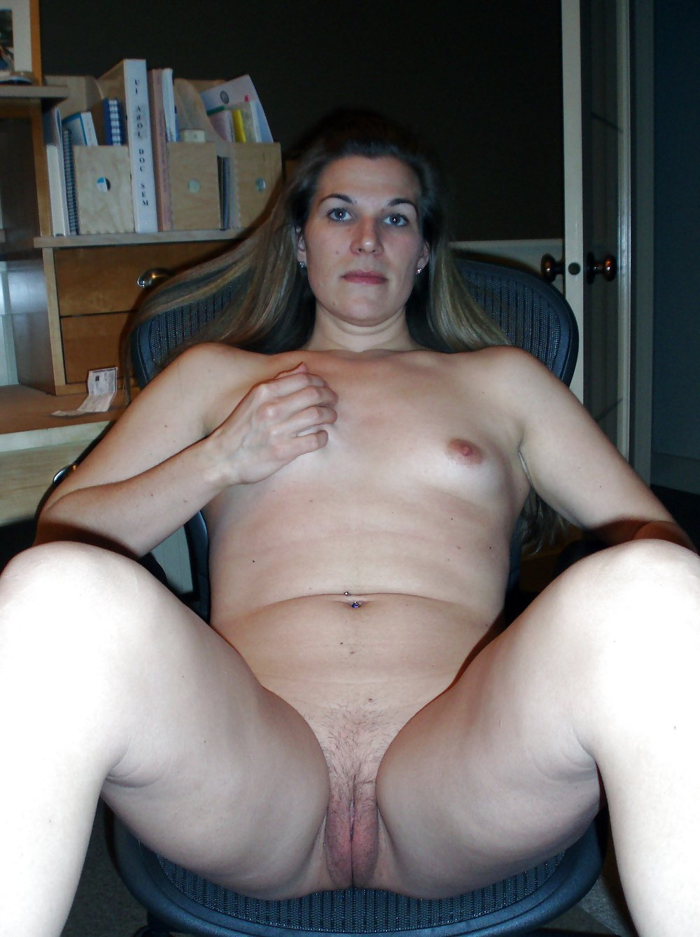 porn my girlfriend mom