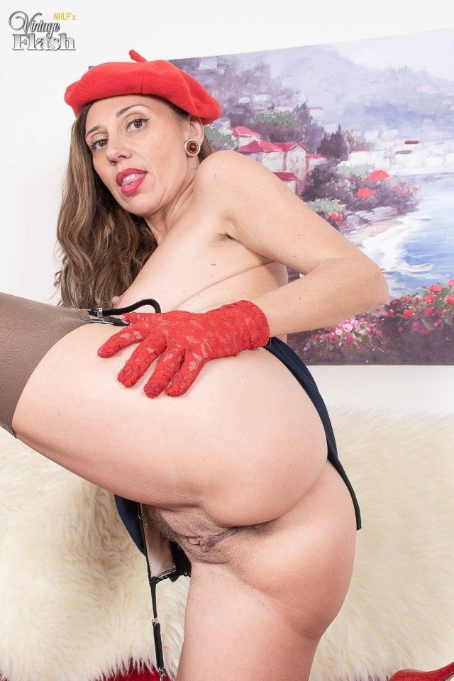 best of mom milf xxx video
