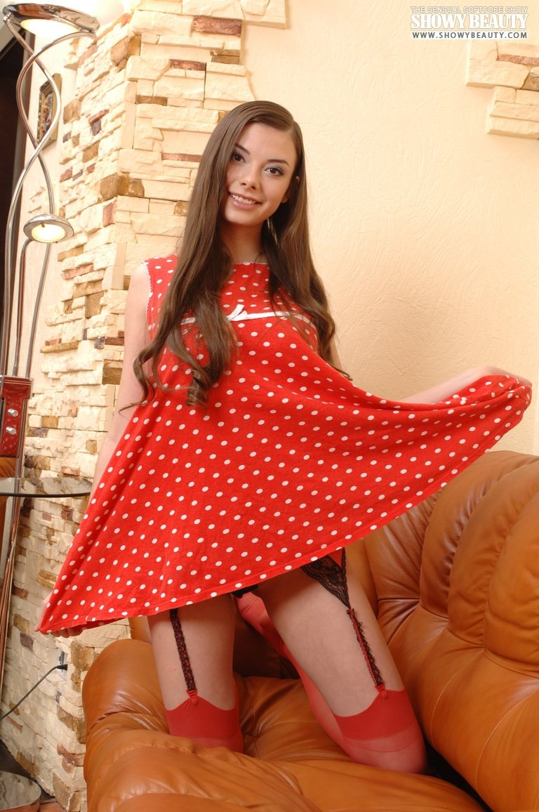 Amateur young skinny asian wife best vintage xxx