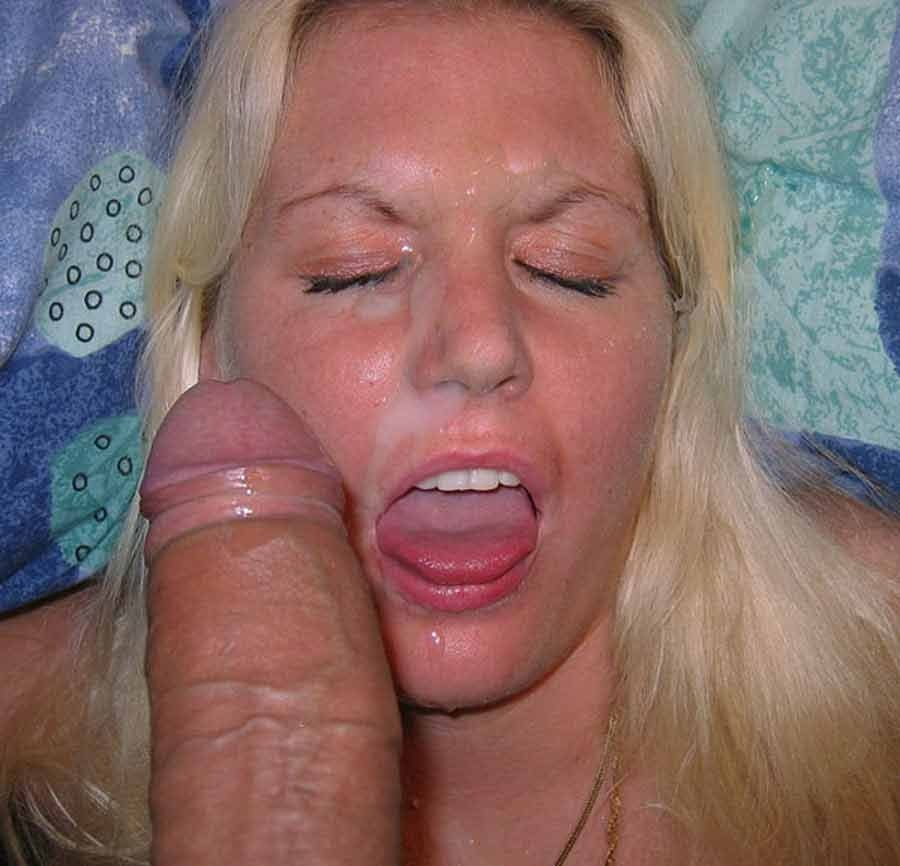 Appeal sex woman That my husband bitch