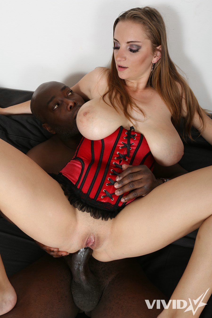 Mistress making money from sissy sucking cock