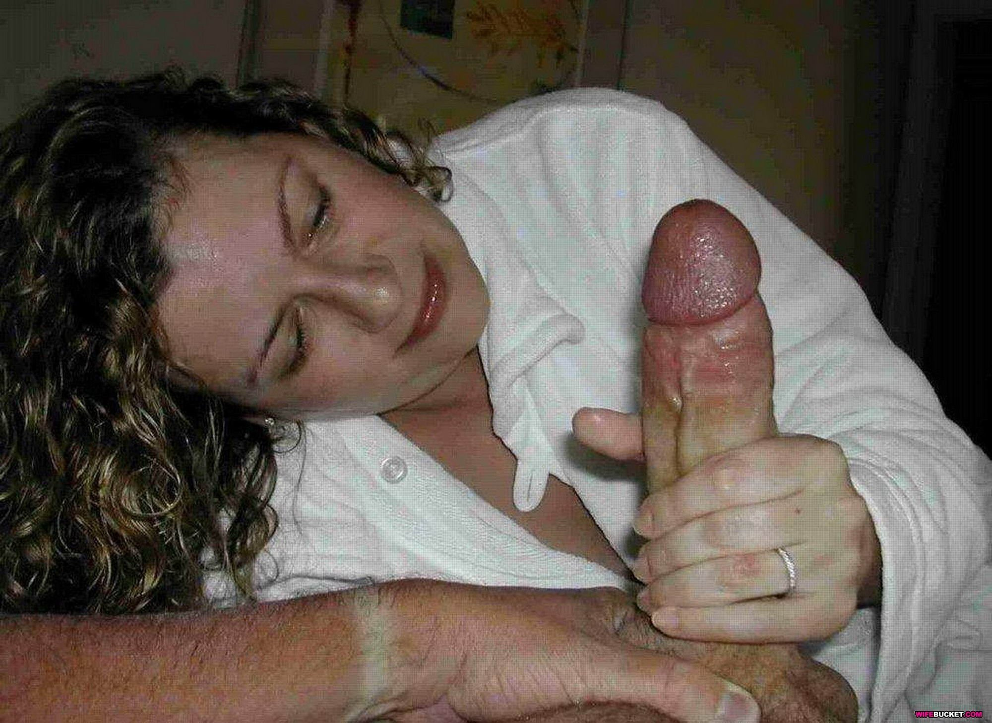 Wife abused bbc