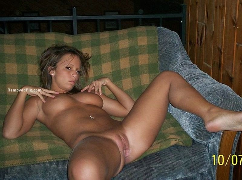 real hot wife sharing