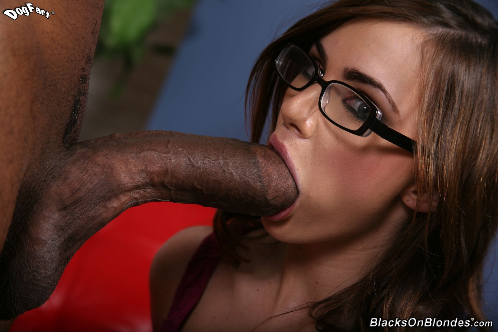 Anal hole creampie Wife and dildo