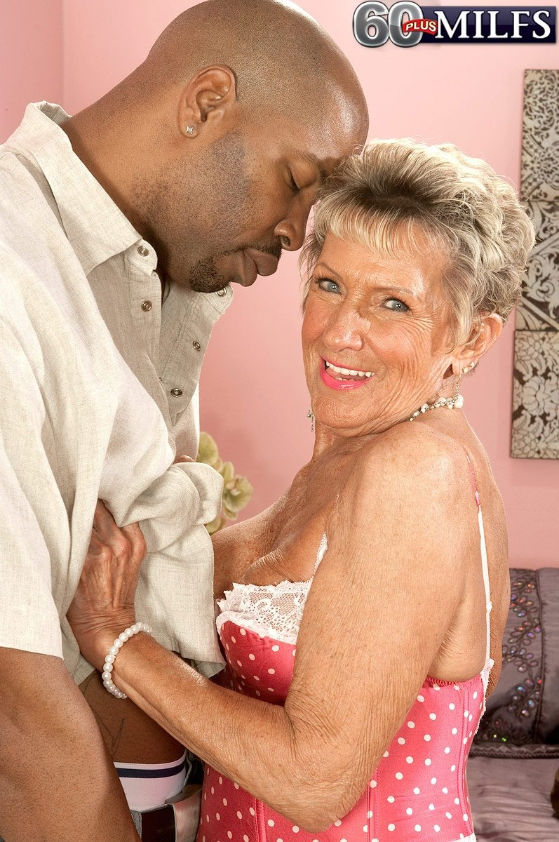 interracial amatuer blowjob