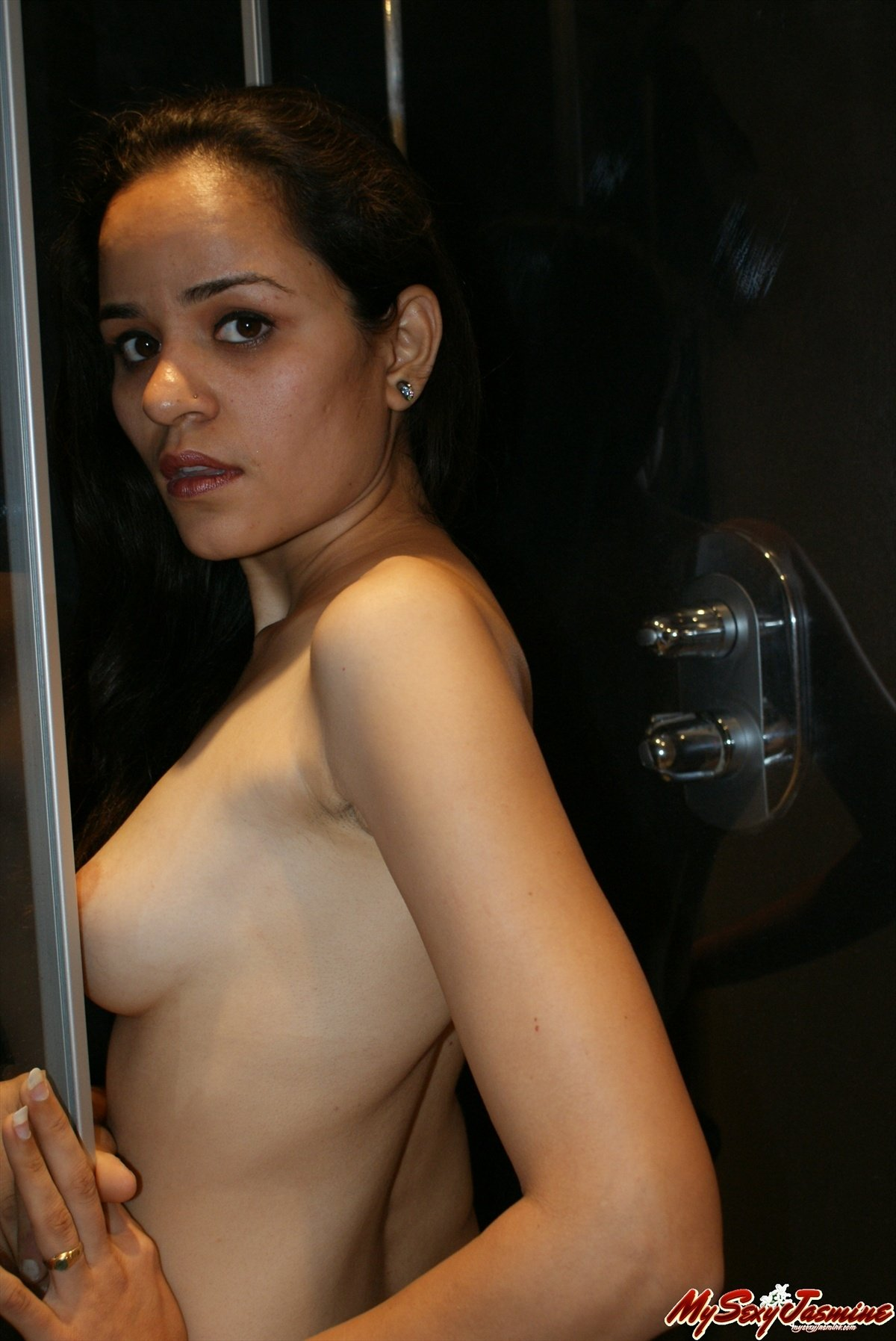 Andhra outdoor sex Malay chaturbate