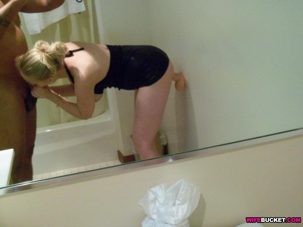 Blonde girl with dildo visit Bettercamgirls.com for more