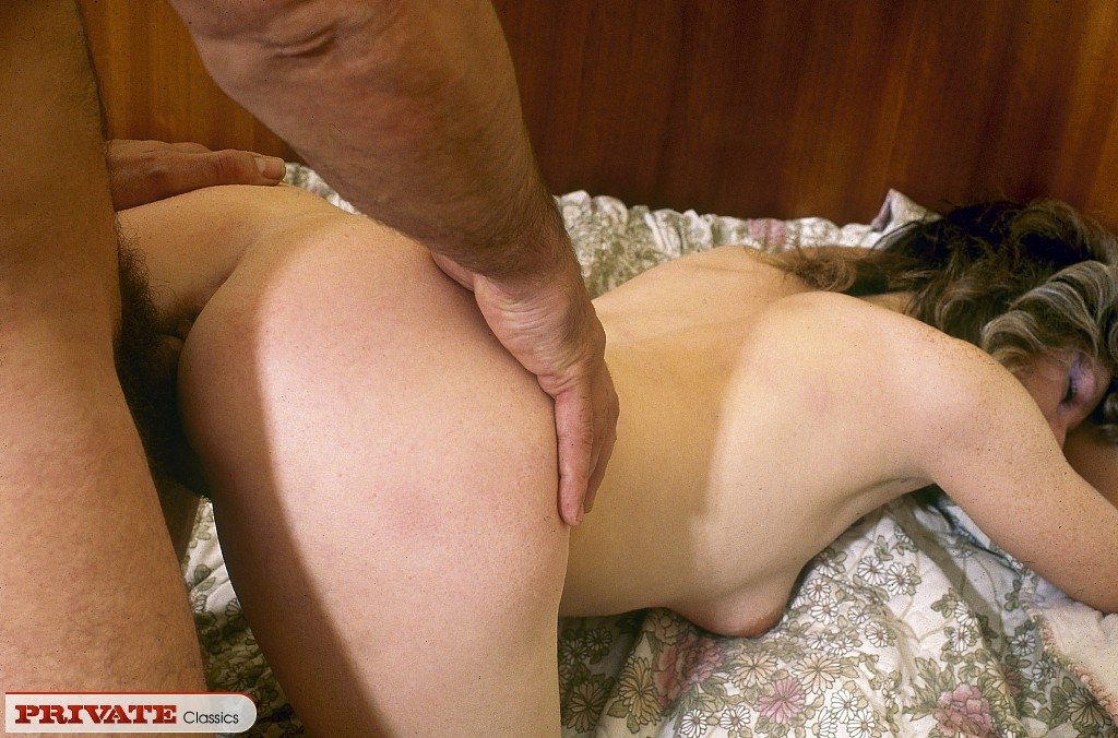 Chessie moore best of TUKTUKPATROL Face Down Ass Up Petite Asian Fucked