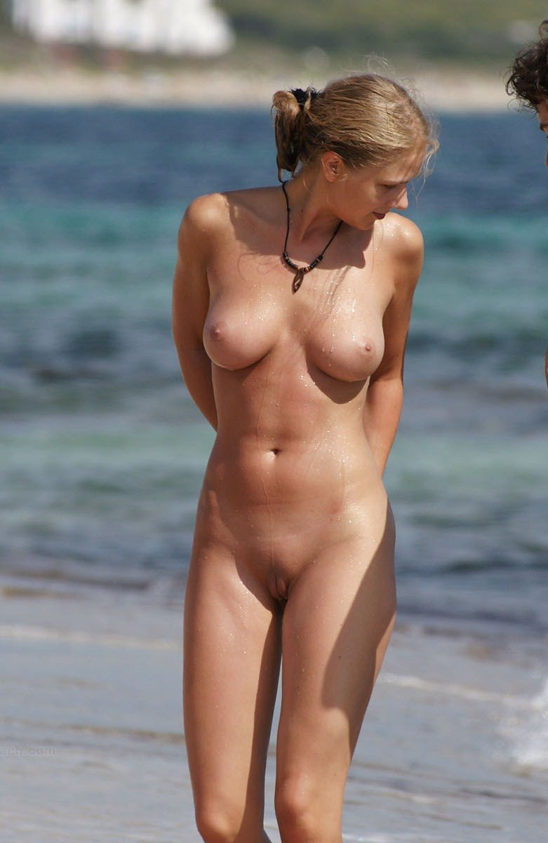 skinny old women nude