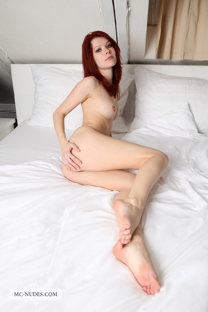 Your wife s orgasms