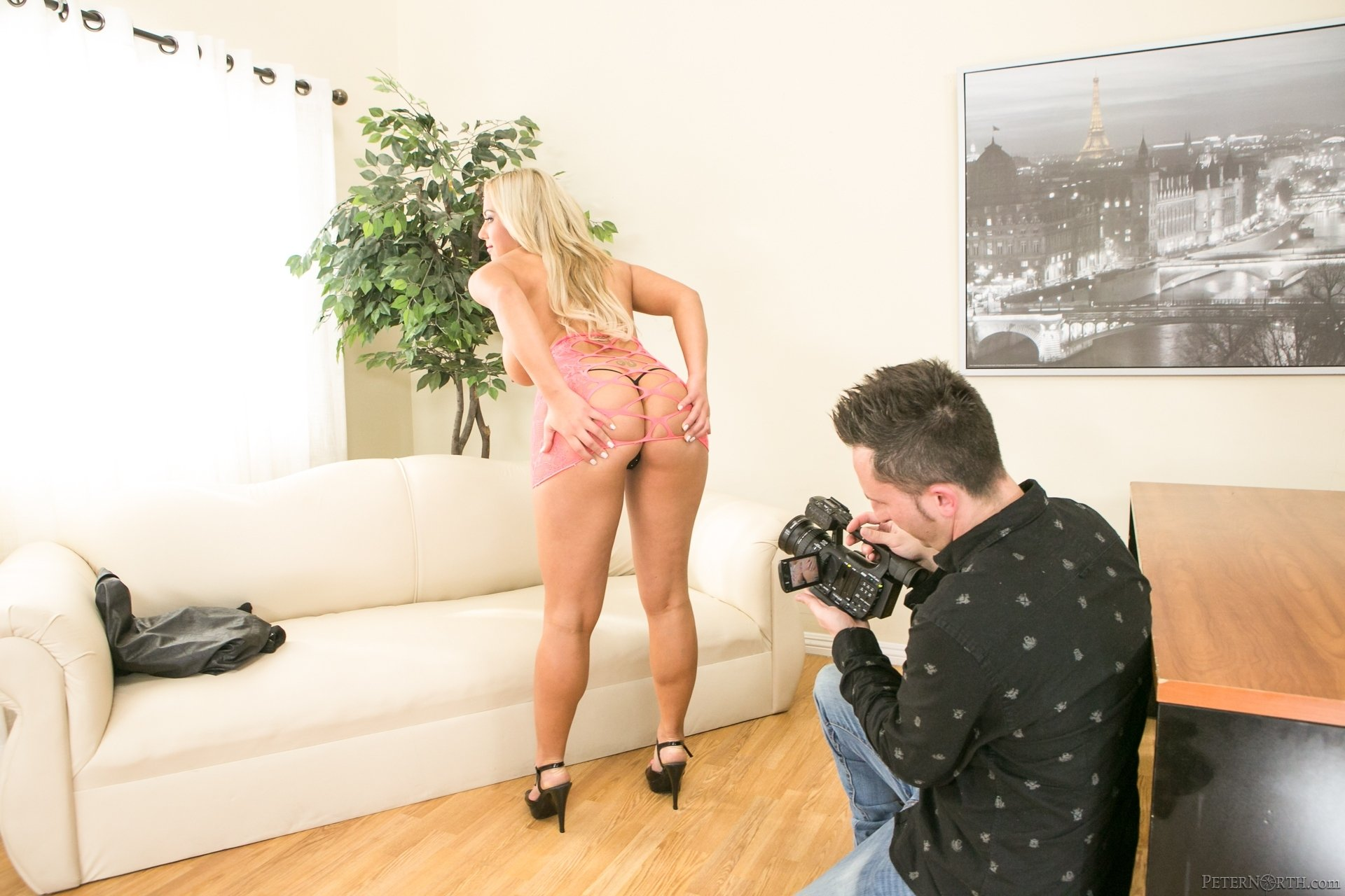 best of free video sex casting