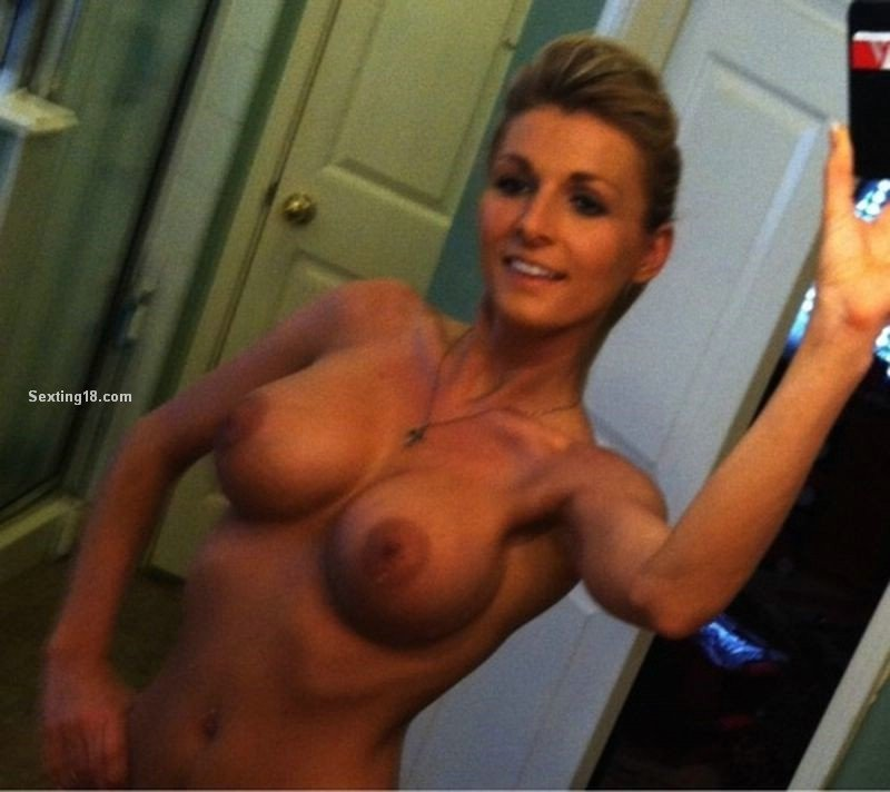 busty mom next door