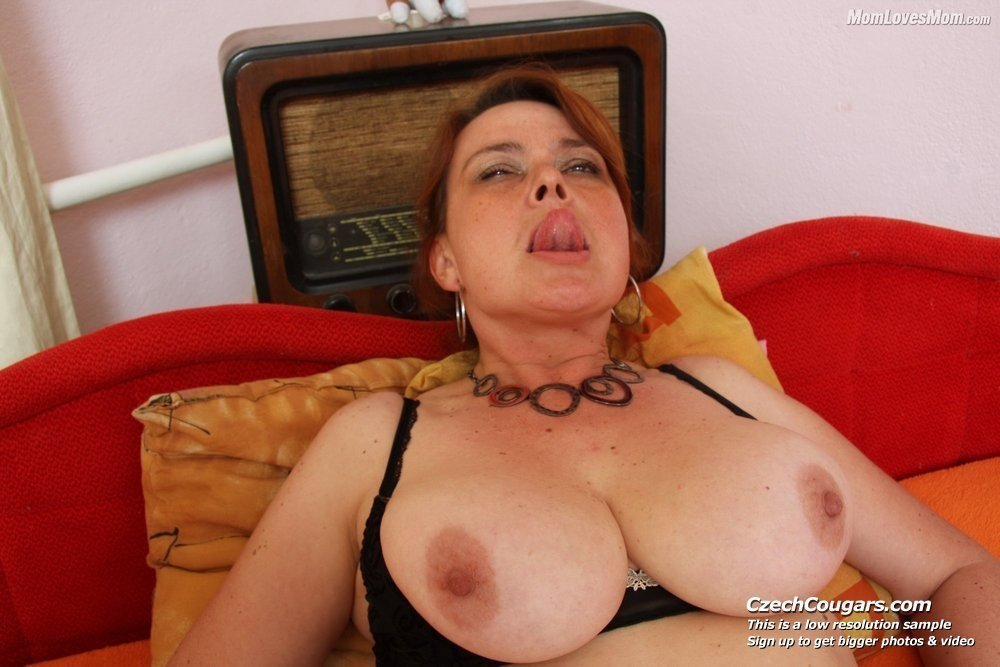 femdom smother to death