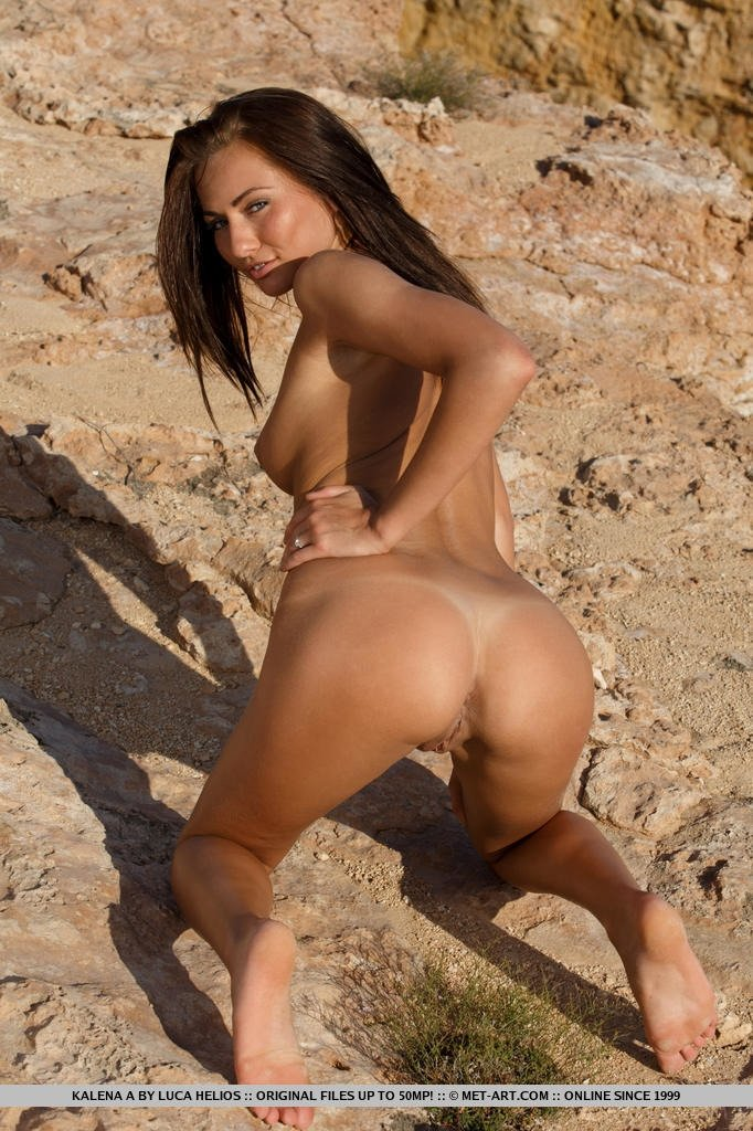 Free adult homemade videos to access and download redtube beach babes
