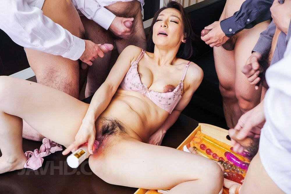 Wife ravaged Xxx myanmar re