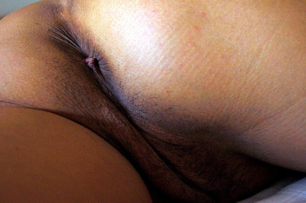 young blonde gay porn there