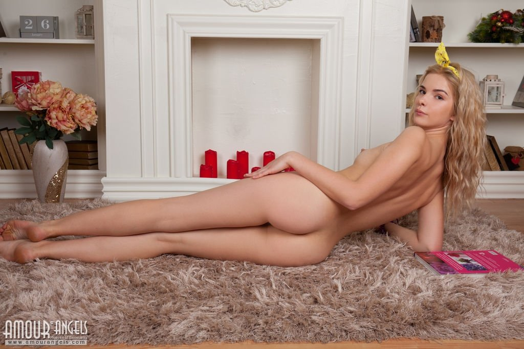 best of Sis fuck bro at home