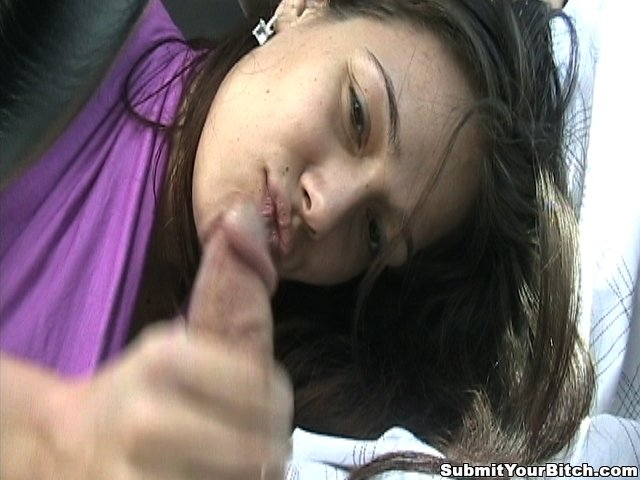 film sex full arab