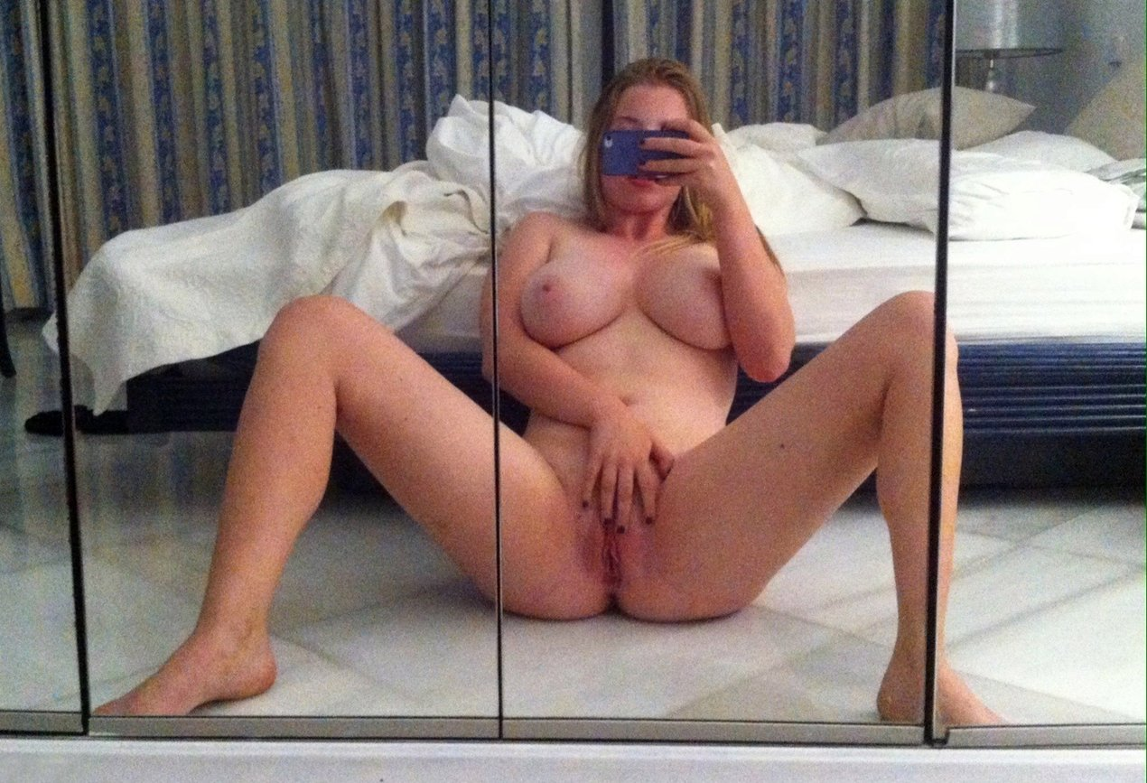 Duzshura    reccomended old granny free sex video
