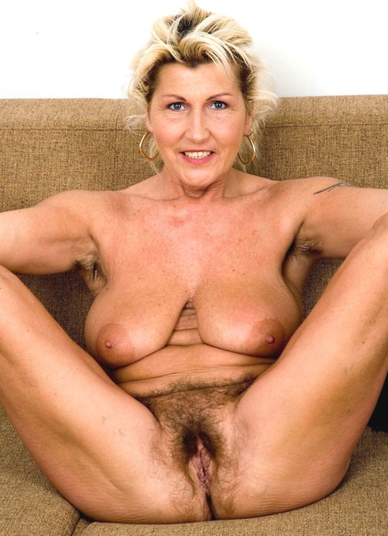 best of busty mature feet