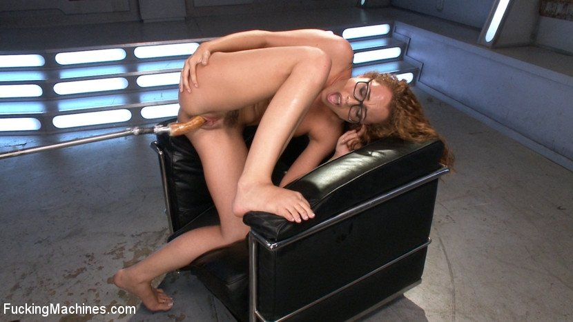 Granny orgasms on hidden cam