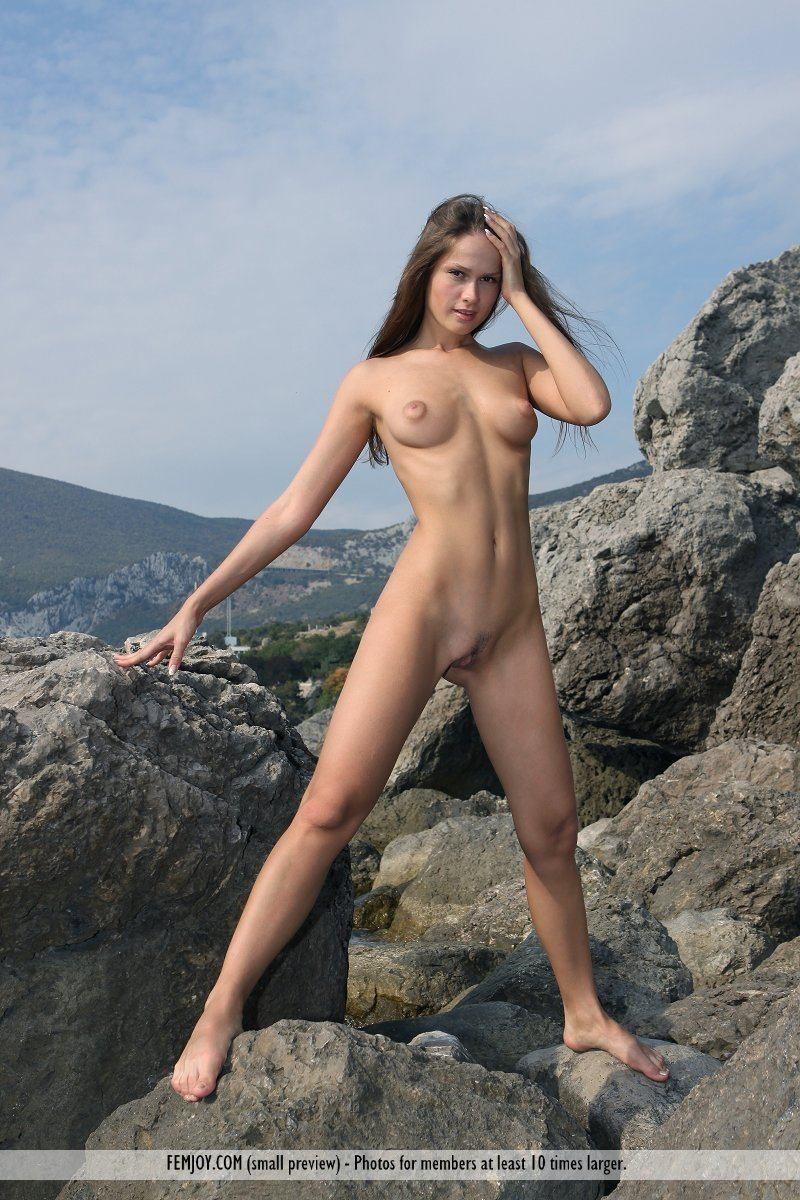 Totally free amateur nudes
