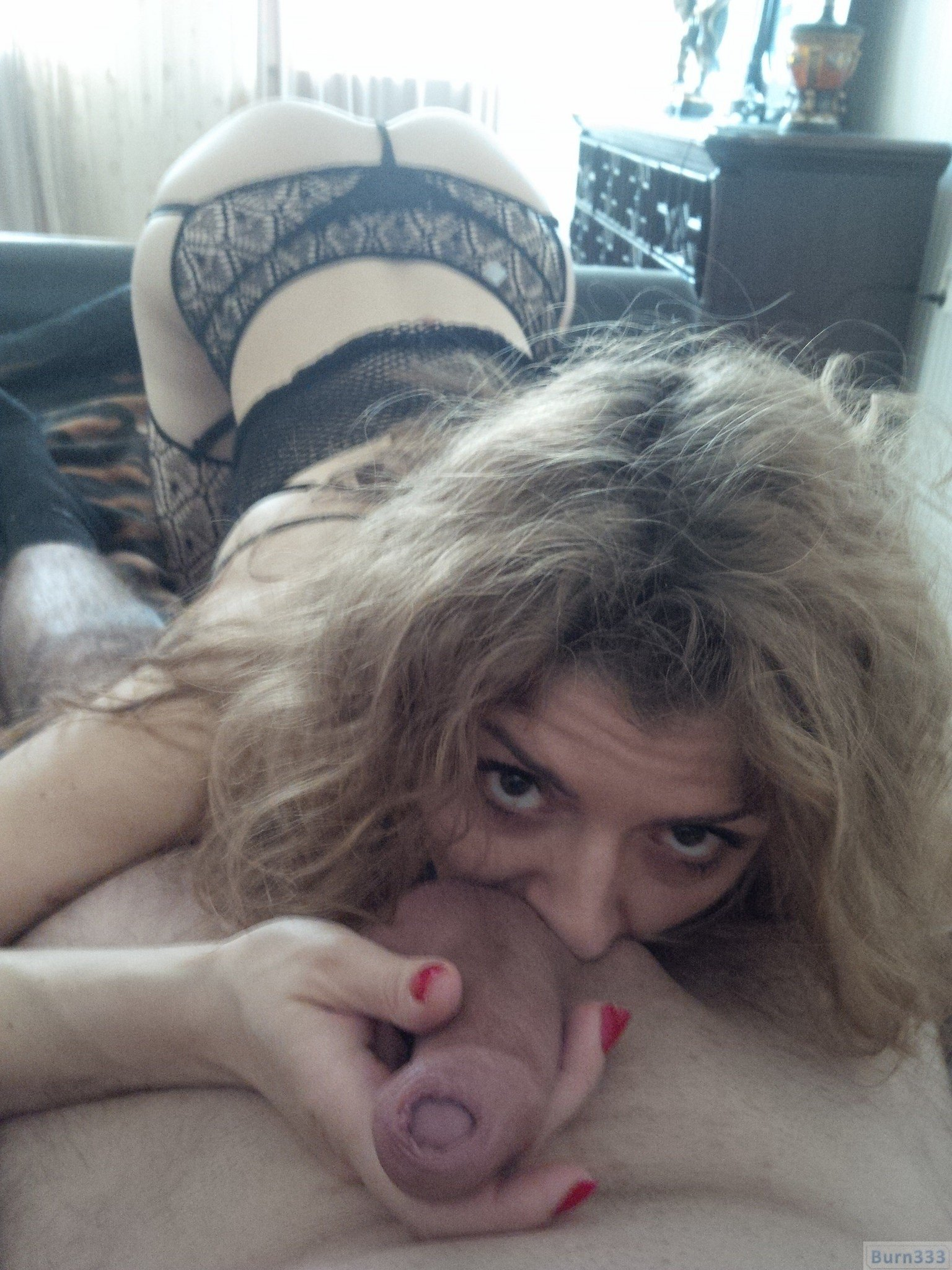 first time anal 8 add photo