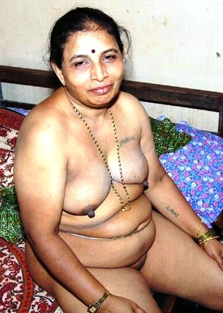 hot boobs indians there