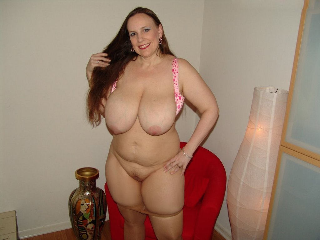 strapless dildo wife add photo