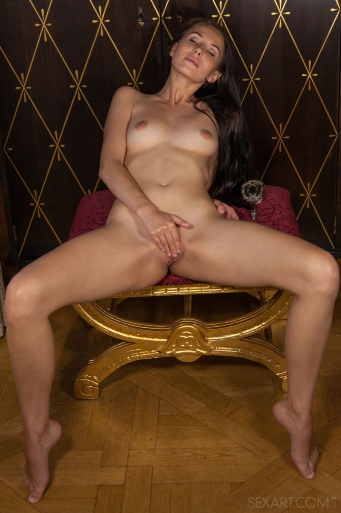 Private cuckold husband gets sloppy seconds5