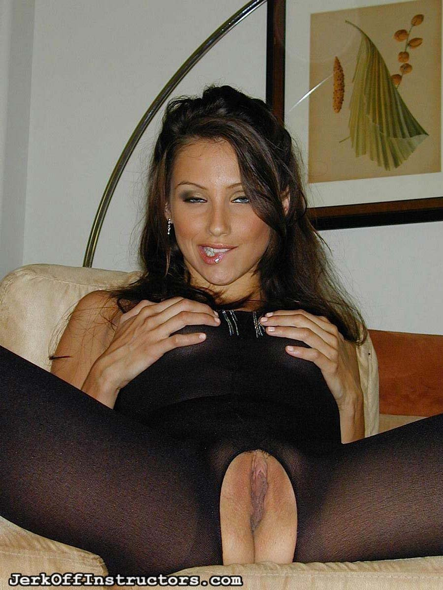 A mature wife with bbc
