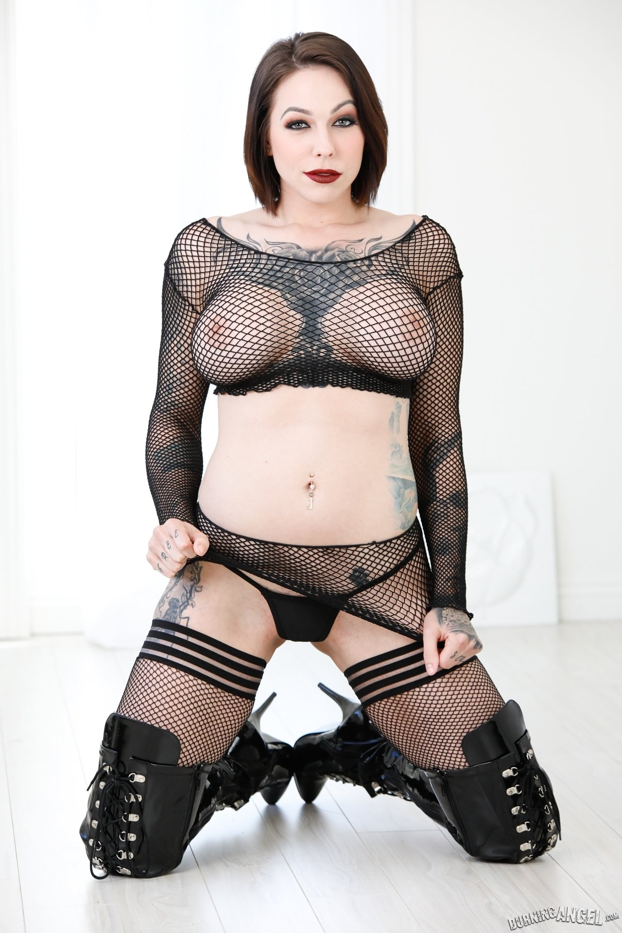 the stripper experience jessica jaymes there