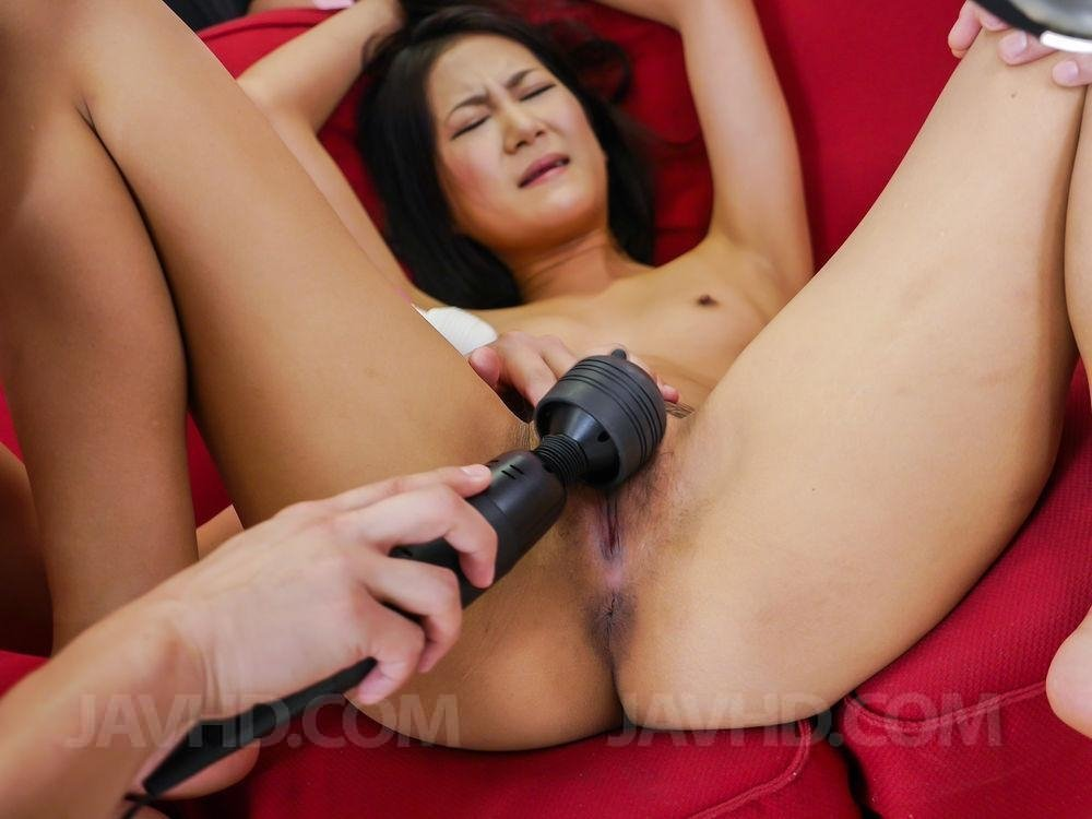 Dolma reccomend Myanmar xnxxx Asian wife feet