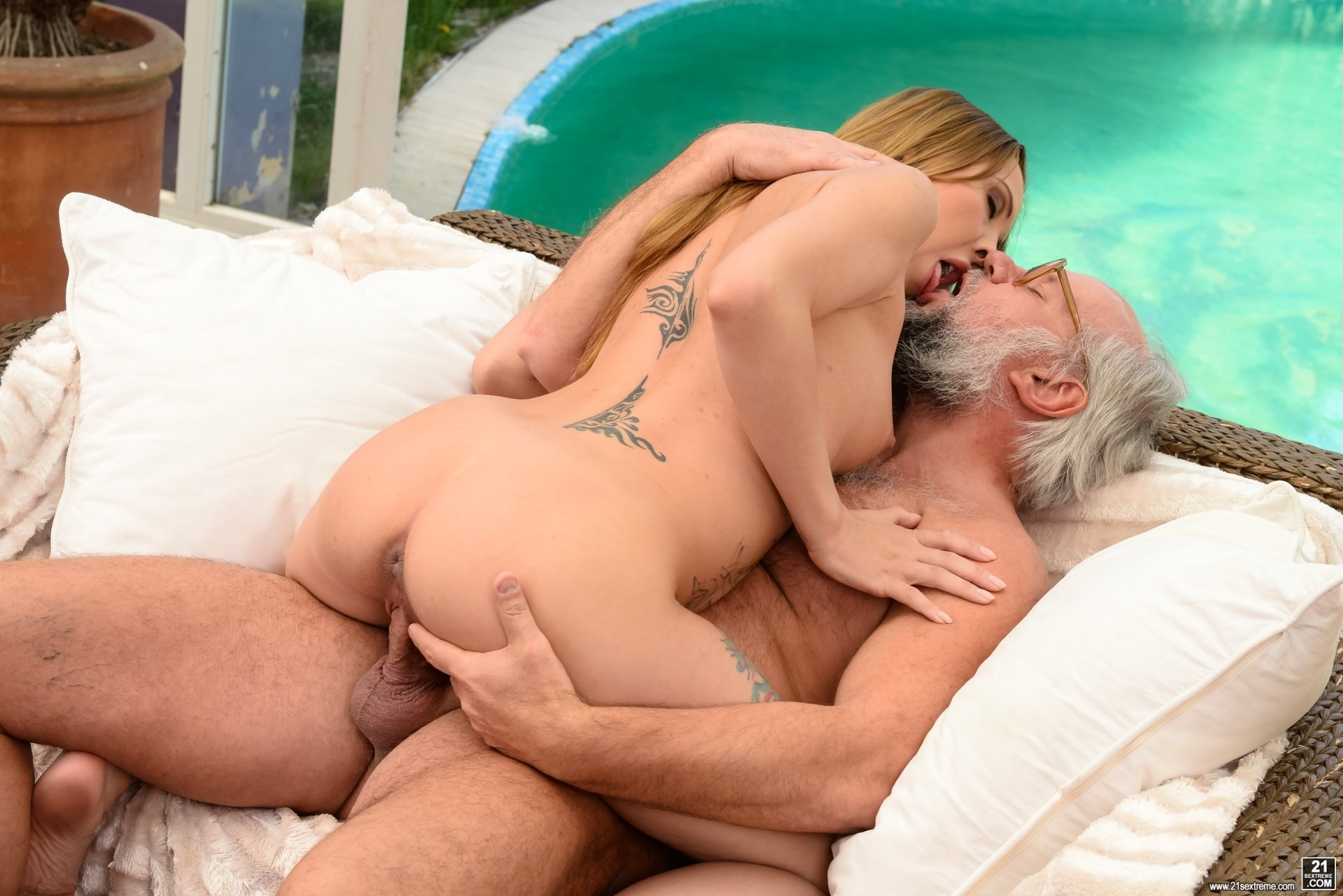 Sex mother-in-law home movies 100 free