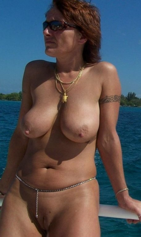 nude beach mature couples