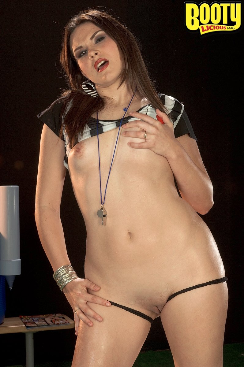Watchmygf mpeg nude Japanese wife affair fucking hot with friend