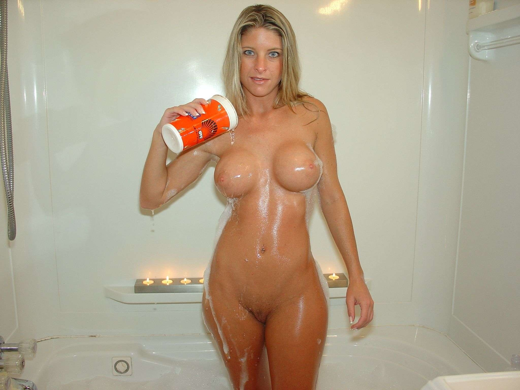 best of my sexi wife