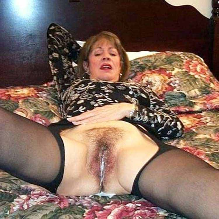 Smalltit dominant beauty rimming submissive add photo