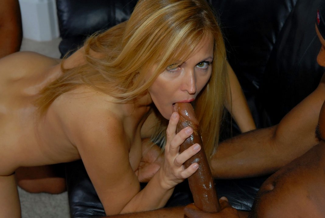 sexy naked mature tumblr
