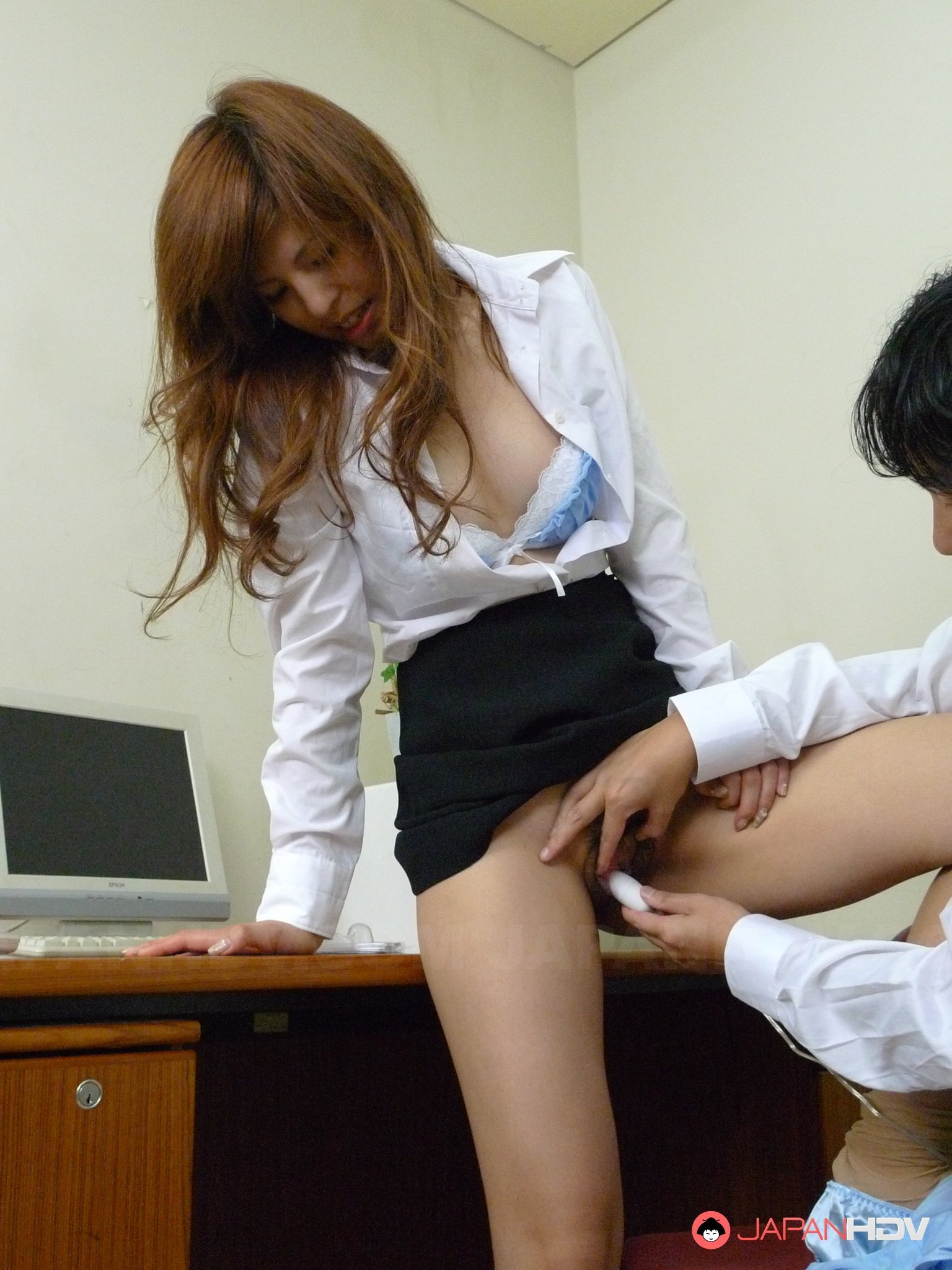 Doctor in husband
