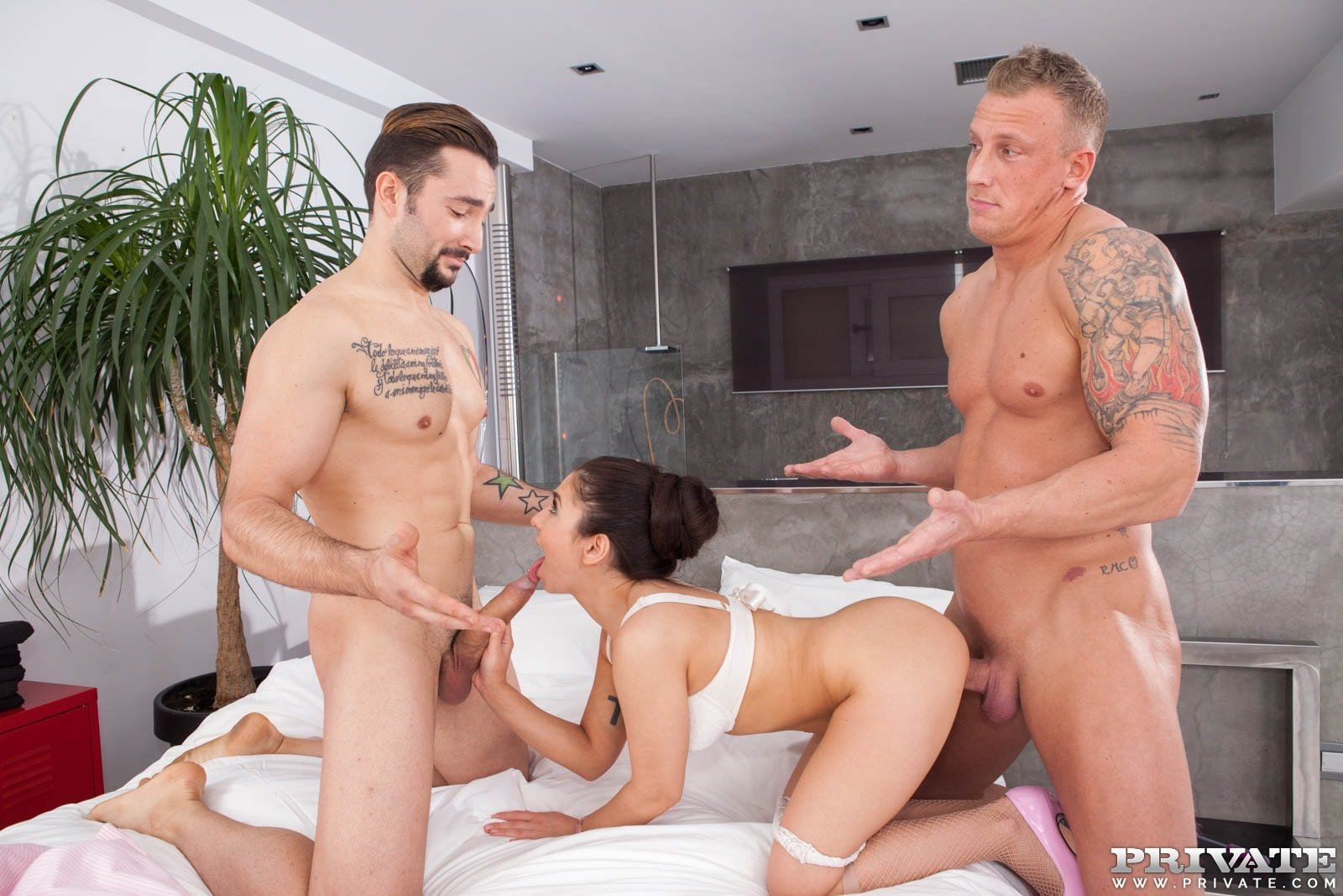 Hardcore anal sex hd Photo private naked homemade puerto rico