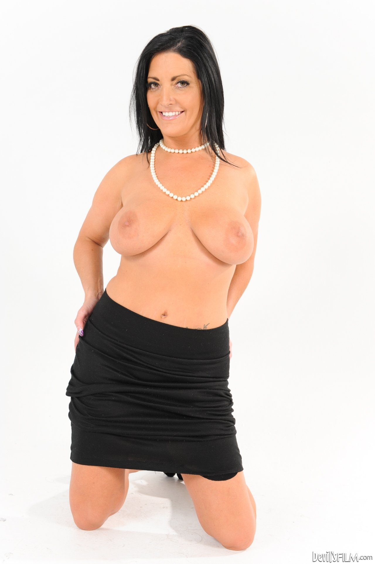 hot sexy milf xxx there