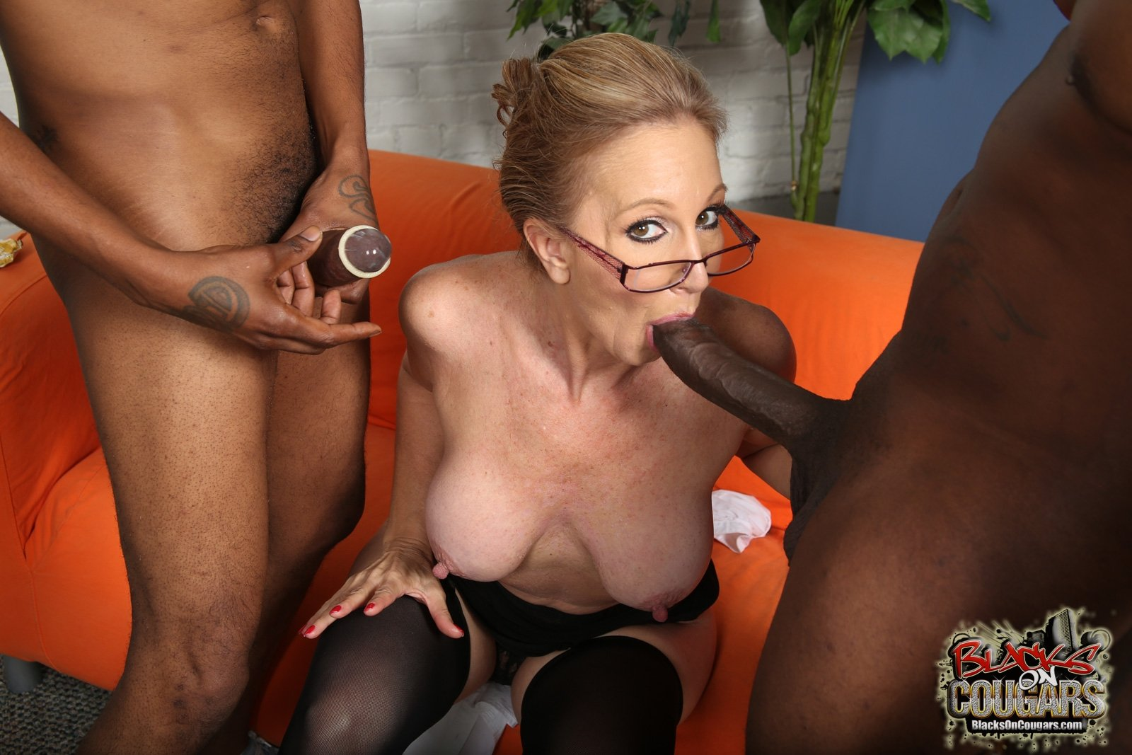 secretaries blowjobs mature