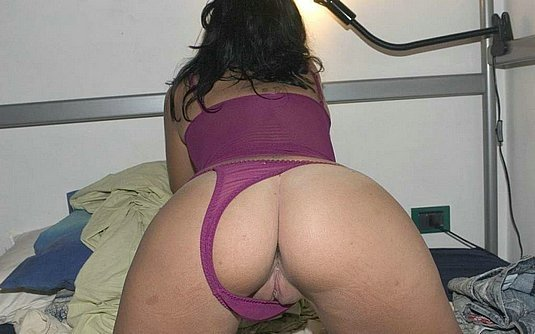 In the x ray Jukd 877 wifes mother hardsextube
