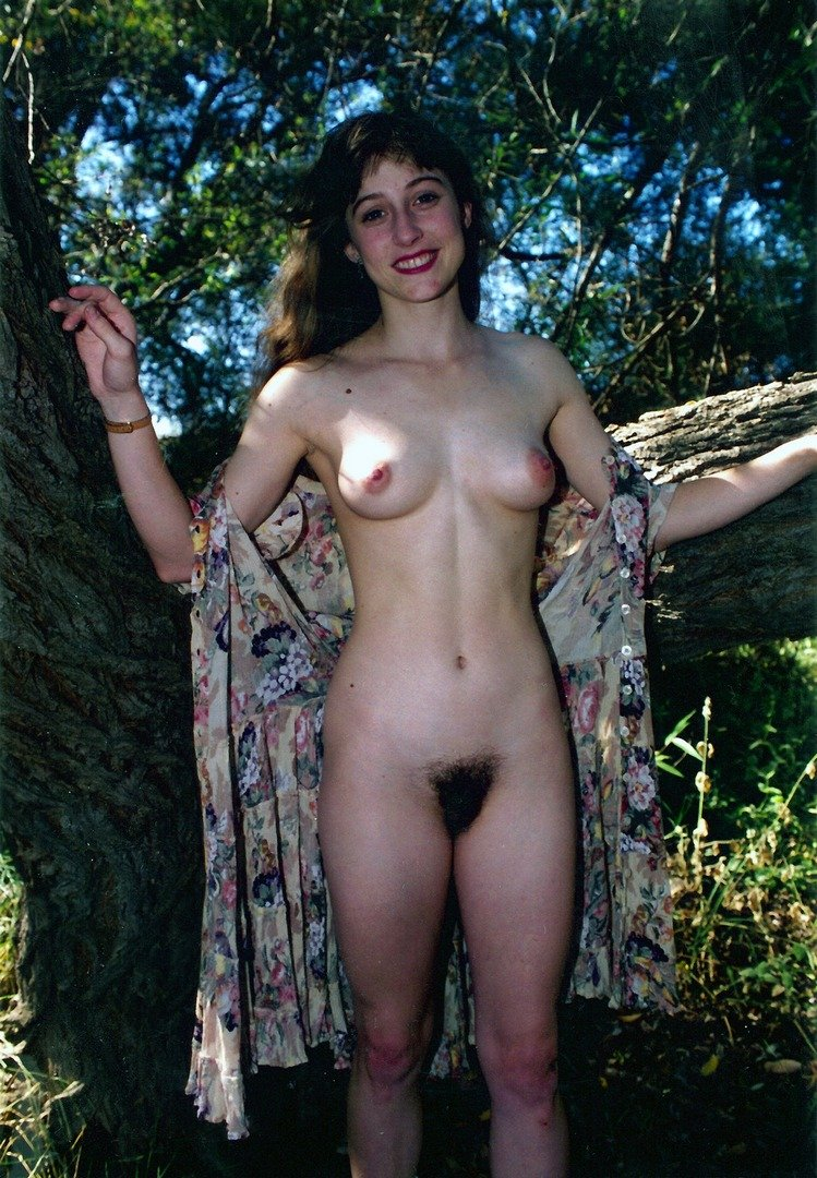 hairy anal gallery free sex talk lines